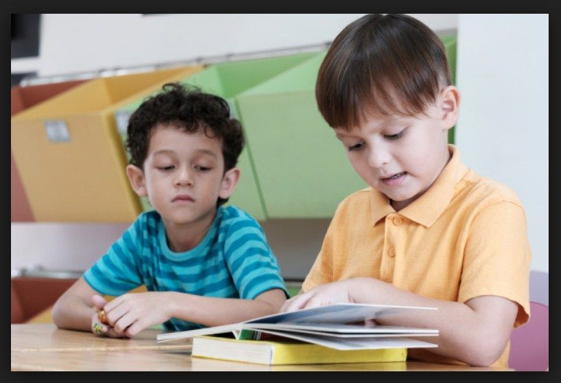 fichas de razonamiento verbal para primaria